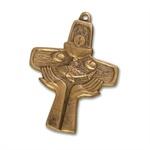 Kreuze aus Bronze