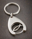 Schlüsselanhänger / Autoplaketten