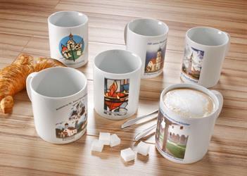 Religiöse Geschenke: Schutzengel Anhänger & Schutzengel Figuren kaufen
