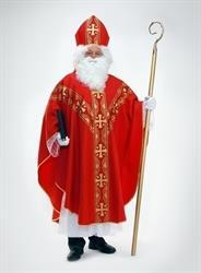 Hl.Nikolaus - Weihnachten - Dreikönig - Ostern - Kommunion