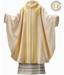 Messgewänder - große Auswahl an liturgischen Gewändern