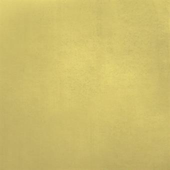 Verzierwachsplatte, glanzgold, 10er Pack