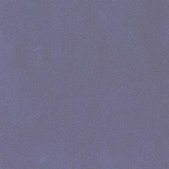 Verzierwachsplatte, blau, satiniert, 10er Pack