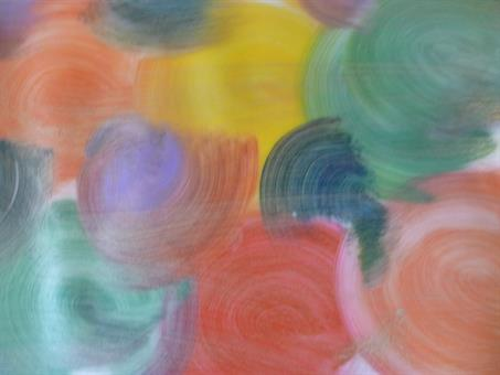 Verzierwachsplatte, ART-Edition
