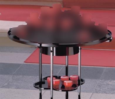 Grund-Tisch