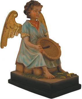 """""""Dankender Engel"""""""