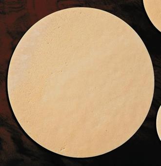 Konzelebrations-Hostien, Brot , 150 mm