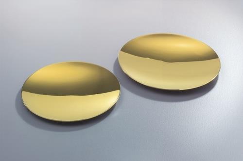 Patene, Durchmesser 10 cm