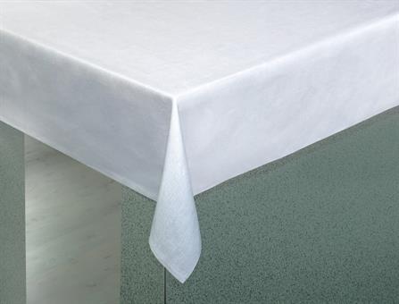 Altarleinen, Qualität Reinleinen, Breite 180 cm