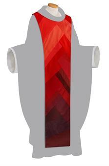 Skapulier, rot