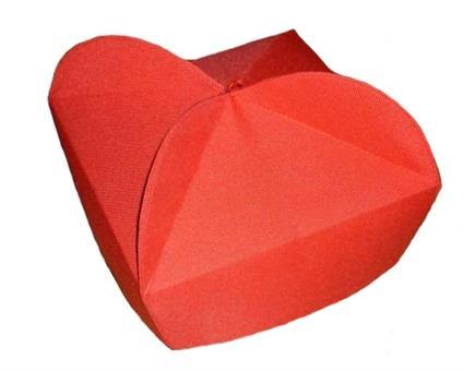Birett, rot