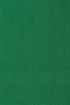 Paramentenstoff, grün