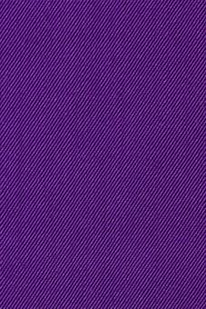 Paramentenstoff, violett