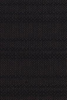 Paramentenstoff, schwarz