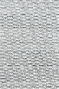 Paramentenstoff, grau meliert