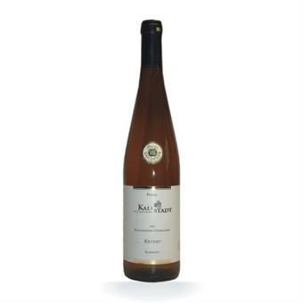 "Messwein ""Kallstadter Kerner"" 0,75 Liter"