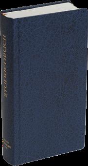 Stundenbuch ADVENT