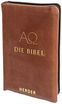 NEU - sofort lieferbar  !   Die Bibel