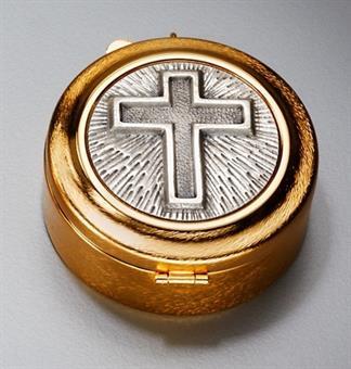 "Versehpatene ""Kreuz"""