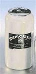 Öllichte Nr.733, Memoriam