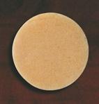 Laienhostien, Brot , 35 mm