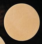 Konzelebrations-Hostien, Brot , 90 mm
