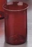 Ewiglichtglas, 11 cm