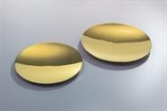 Patene, Durchmesser 14 cm