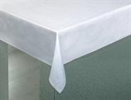 Altarleinen, Qualität Reinleinen, Breite 140 cm