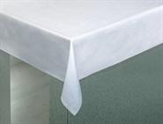 Altarleinen, Qualität Reinleinen, Breite 230 cm