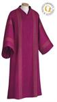 Dalmatik violett