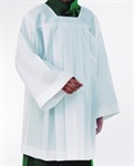 Ministranten-Chorhemd, Cottonova 105 cm