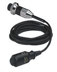 UHF-Ansteckmikrofon