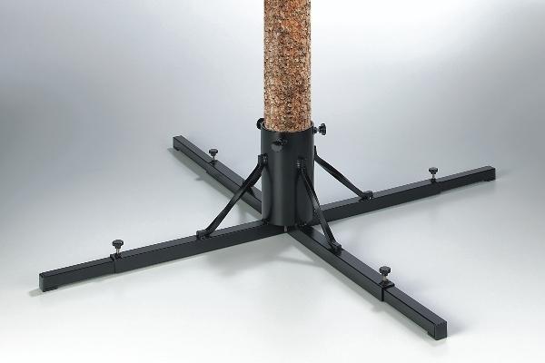 kirchenbedarf friedrich christbaumst nder ohne wasserbeh lter online kaufen. Black Bedroom Furniture Sets. Home Design Ideas