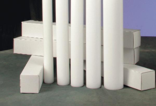 kirchenbedarf friedrich karton und schaumstoff f r kerzen 50 cm online kaufen. Black Bedroom Furniture Sets. Home Design Ideas