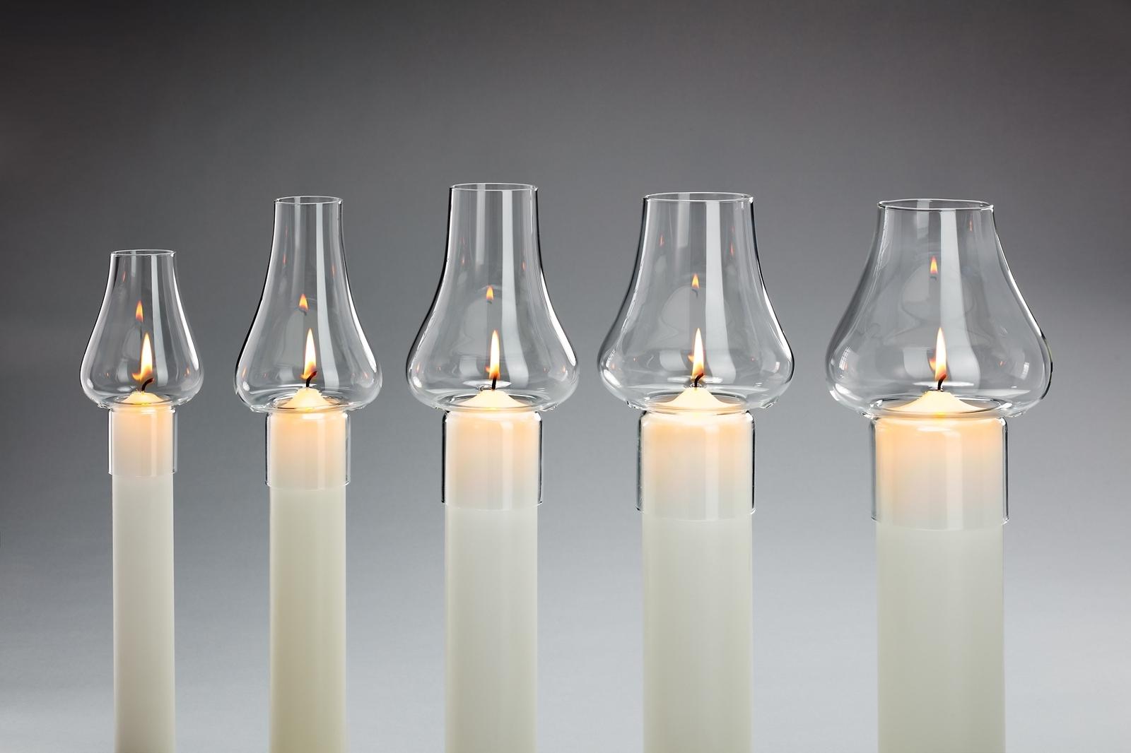kirchenbedarf friedrich windschutz glas f r kerzen mit 4 cm durchmesser online kaufen. Black Bedroom Furniture Sets. Home Design Ideas